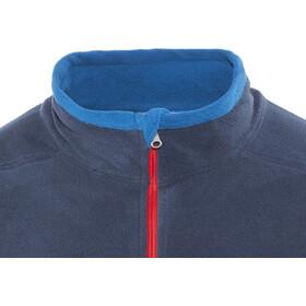 Columbia Klamath Range II sweater Heren blauw